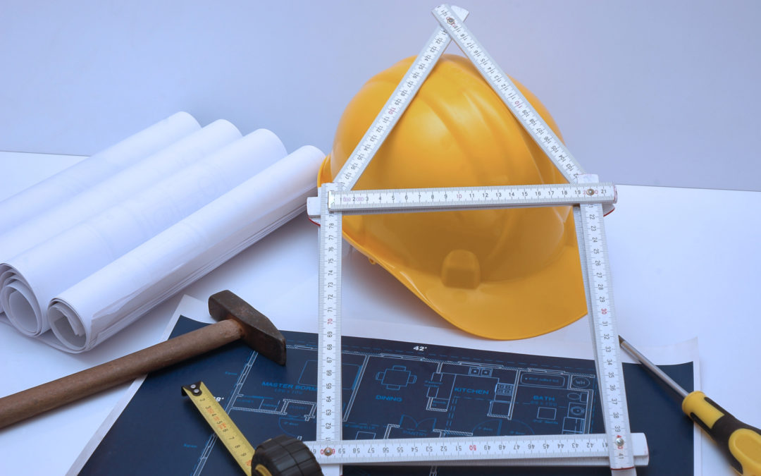 Will Renovations Affect Your Home Insurance Rates?
