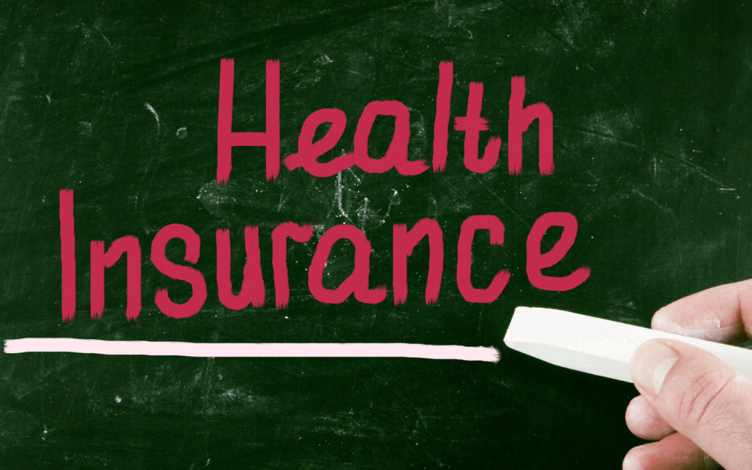 Can Self-Insurance Work For Your Business?