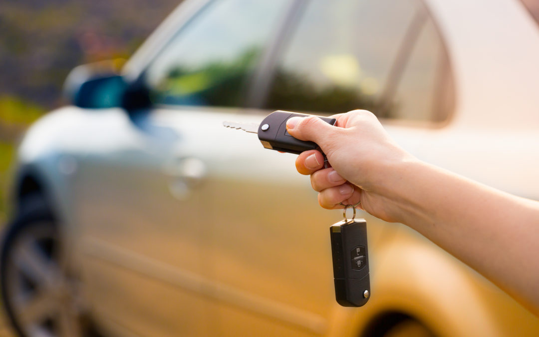 Is Rental Car Insurance Worth It?