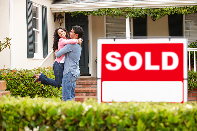 It's Home Buying Season – Move Your Homeowners Insurance with You