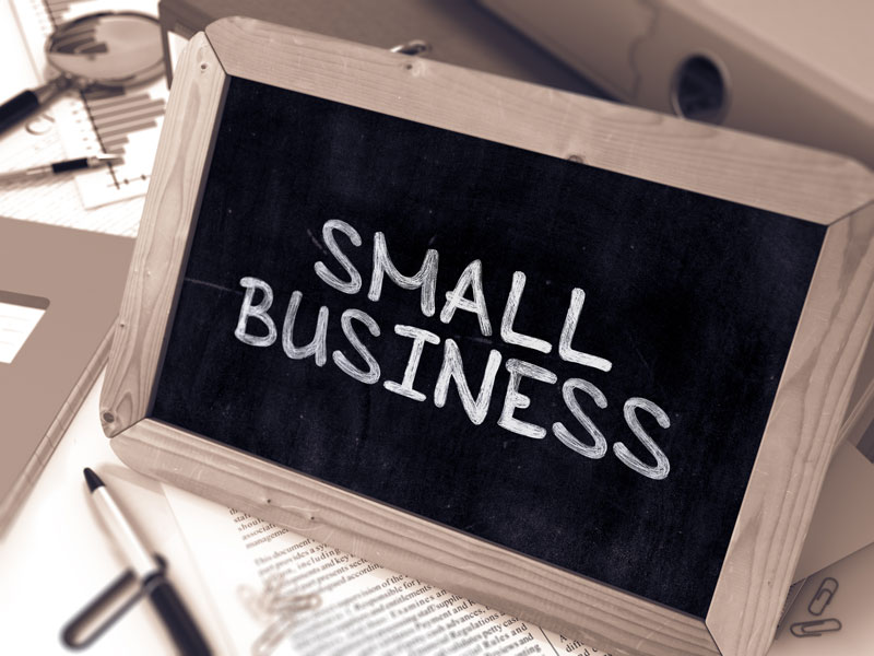 Policies You Need to Keep Your Small Business Protected