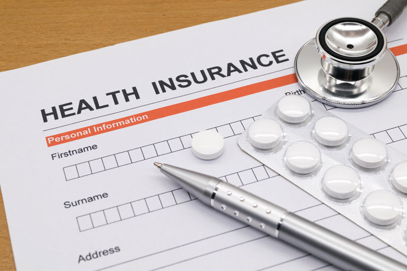 What You Need to Know About Open Enrollment!