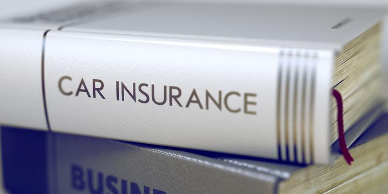 Is Cheap Car Insurance Worth It?
